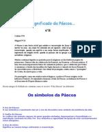 Páscoa6B8Calisto13Miguel20Samanta