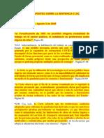 Apuntes-de-Cesar-Lorduy sentencia 242-2020