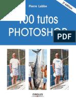 F006051.pdf