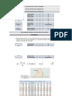 Distribución de Probabilidad.xlsx