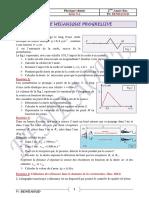 SERIE N 1. 2STE ( ondes mécaniques proggressives).pdf
