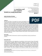 cebulski - mus149 - assignment 5 article