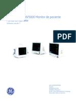 CU-1c (Monitor-Usuario).pdf