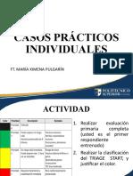 10.CASOS PRACTICOS