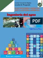 07 Ingeniería del agua