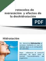 Protocolos de hidratacion y met.pdf