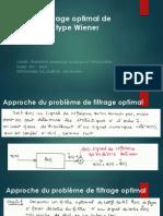chapitre_wiener filtering.pdf