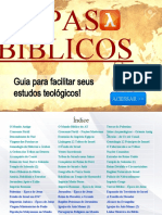 Mapas_Biblicos_Instituto_de_Teologia_Logos