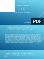 SantosCoral_CristianEduardo_actividad3.pdf