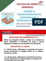 2020-II- SESIÓN-III-9-TR-CART