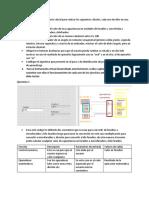 Aporte individual_Wbeimar canacue (2).docx