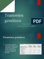 237444953-Transtornos-geneticos