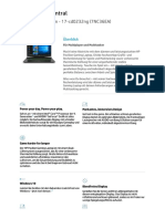 7d58b6dfbc044e22fe4bfd794e07253adc22(1).pdf
