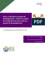 RFE_Synthèses_n12