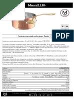 MAUVIEL_2843.pdf
