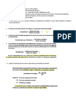 formulas acciones.docx