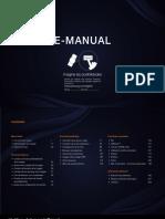 Manual PN-43D490.pdf