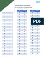 ANUAL VIRTUAL ADUNI_CLAVES DEL 6TO EXAMEN TIPO UNMSM.pdf