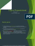 Lógica Proposicional.pptx