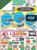 222035_1297683338Moneysaver Shopping Guide