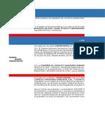 2. Contratos Modificatorios RSKK.xlsx