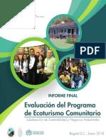 Evaluacion-Programa-Ecoturismo-Comunitario-PNN-2018.-Final.pdf