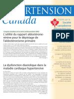 hyp_can_sept2003_fr.pdf