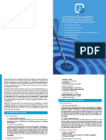2_les_fonctions_du_marketing.pdf