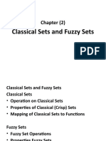 Fuzzy-Chapter 2