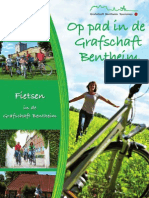 Fietsen in de Grafschaft Bentheim