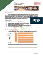 Copy-of-RPH_Module1.docx