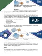 Anexo 1 Fase 5 - Evaluacion Final
