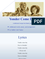 487850200-yonder-come-day