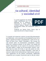 memoria-cultual-identidad-y-sociedad-civil.doc