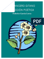 romancero-gitano.pdf