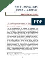 sobre-el-socialismo-la-izquierda-y-la-moral.pdf