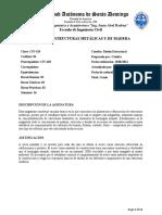 Programa Civ-419-Estructuras Metalicas y de Madera.pdf