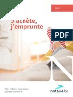 Brochure-Jachete-fr-2020-LD