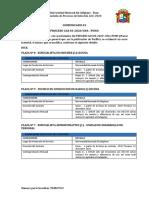 COMUNICADO 01 -PROCESO CAS 03-2020 Fe de erratas.pdf