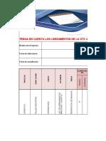 Anexo 4 - Matriz de peligros.xlsx