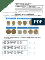 GUÍA-Nº-21-3º-MATEMÁTICA-Resolviendo-problemas-con-dinero.pdf