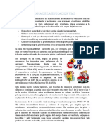 SEMANA DE LA EDUCACION VIAL.docx