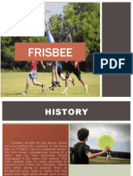 Frisbee-ppt.