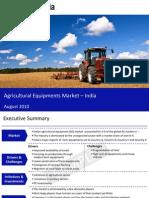 agriculturalequipmentsmarketinindia2010-sample-100810082256-phpapp02