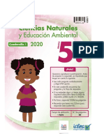 Cuadernillo-CienciasNaturales-5-1.pdf