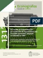 econografos-EE-131.pdf