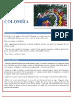 SALIDA COLOMBIA (SUECIA)[1]