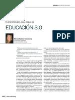 Dialnet-Educacion30-4407114