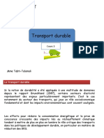 M1_TrD_Cours_seance1