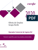 Manual OCN2 2020 actualizado 20201008 (1)(1).pdf